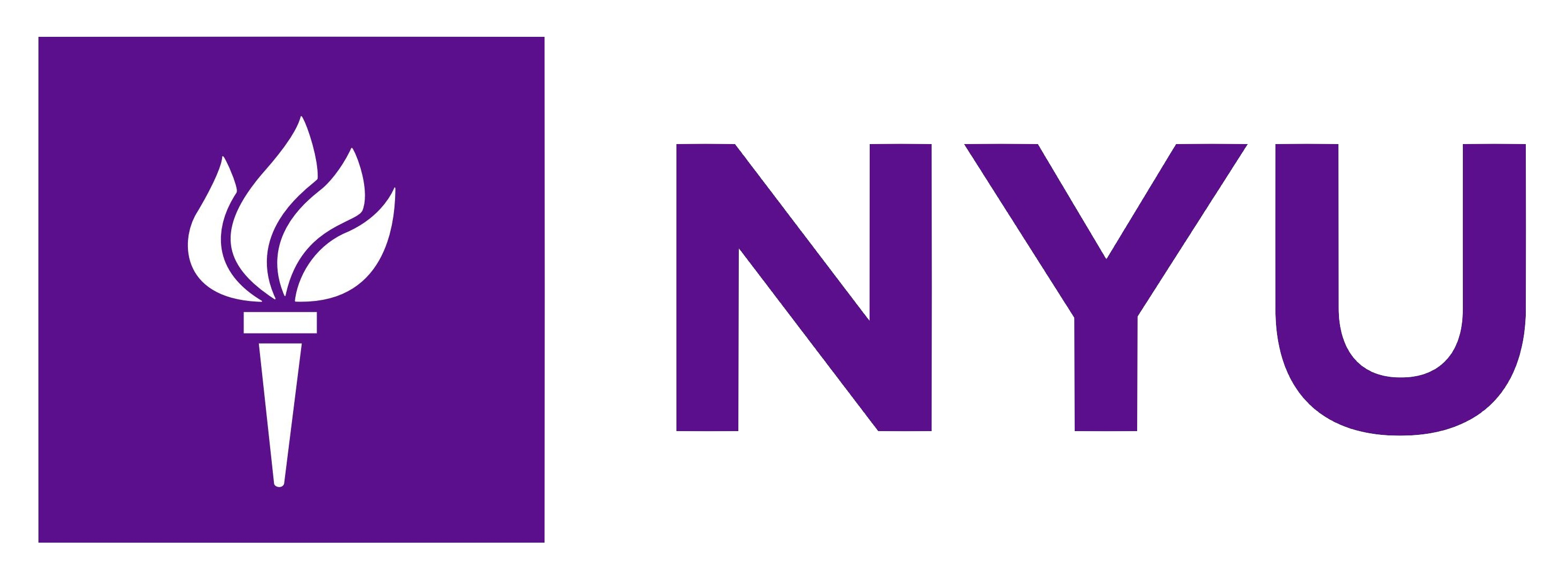 NYU-Logo-1